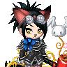 Blazing Pyrodeviant's avatar