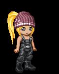 Cowardbeast's avatar