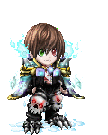 Kim Bum21's avatar