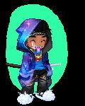 iPrinceJP's avatar