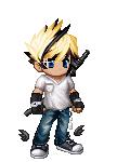 got you wet's avatar