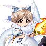Emmiej1's avatar