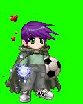 japz_nightstalker's avatar
