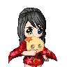 kath_ky's avatar