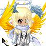 Zarem's avatar