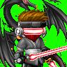 Maltaltin's avatar