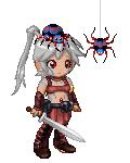DarkHorse88's avatar
