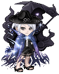 Snowrose 15's avatar