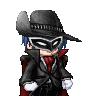 Kaito EX's avatar