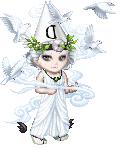 Raddz's avatar