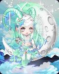 Xxwondenfull_GothicxX's avatar