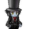 Kai_Elric666's avatar
