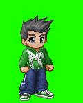 LILDUDEDX's avatar