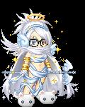 Glidez's avatar