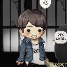 thewaitingtree's avatar
