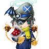 Suffering Dream's avatar
