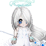 susuiki_chan's avatar
