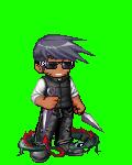 sajin rhio's avatar