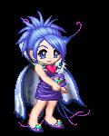 kathryn_jk's avatar