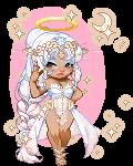 Kuarri's avatar