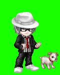 Kevin Arthur's avatar