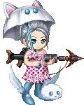sakura_kawaii_blossom's avatar