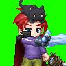 Tod2reidhershel's avatar