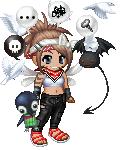 sPiFfyBoWTiE's avatar