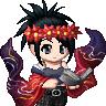 StuckInTheSixties's avatar