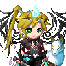 Erimentha Vanaar's avatar