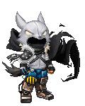 RukiDgamur's avatar