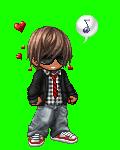 PachiZ's avatar