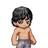 iStewie Griffin's avatar