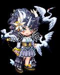 Vi Odorata's avatar