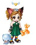 stefanie134's avatar