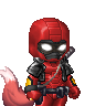 NightFoxz's avatar