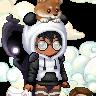 Nediva's avatar