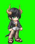 Roruchet's avatar