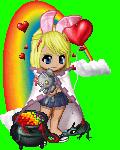 basiccoolness's avatar
