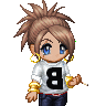 Ayoo_Jojo's avatar