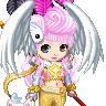 Tenshi Goddess's avatar