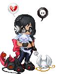 metallovestar's avatar