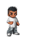 Ant_Boi_Fresh22's avatar