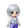 _gaarlaand's avatar