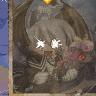 PE525mmx's avatar