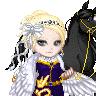 roseswan95's avatar