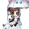 MidnightxAurora's avatar