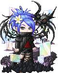 Akatsuki_Konan15-'s avatar