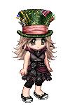 Ac130 Attacker's avatar
