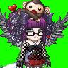 -Princess-Tana-92's avatar